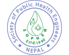 Society of Public Health Engineers, Nepal